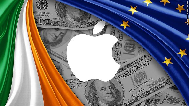 Apple Ireland flag.jpg