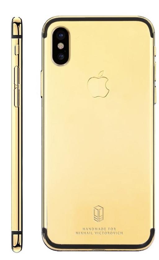 Gold iPhone.jpeg
