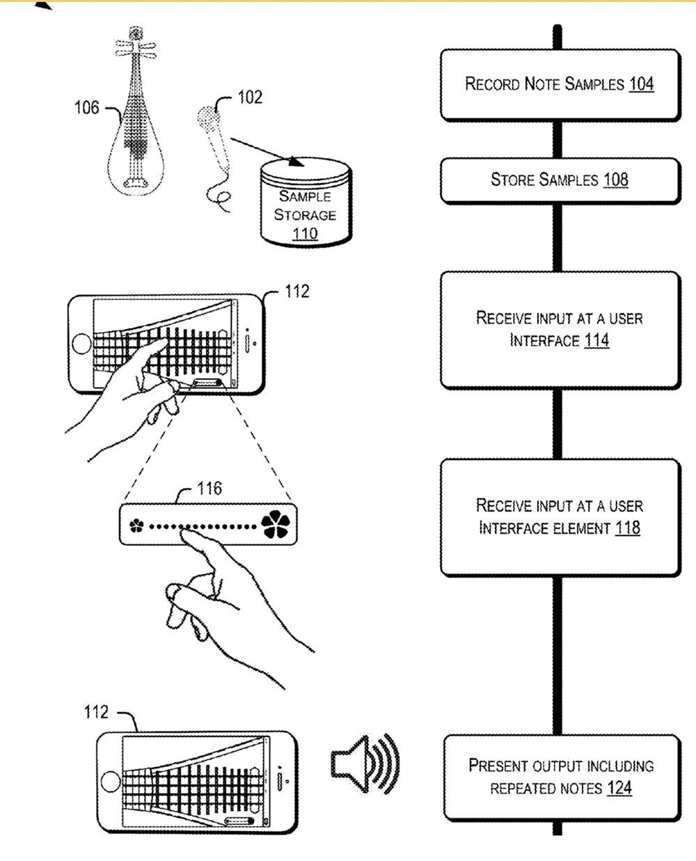 Virtual instruments patent.jpeg