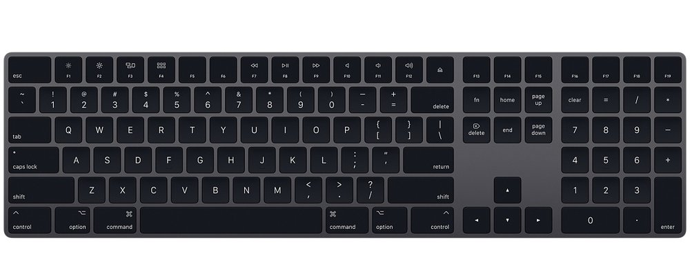 Magic Keypad.jpg