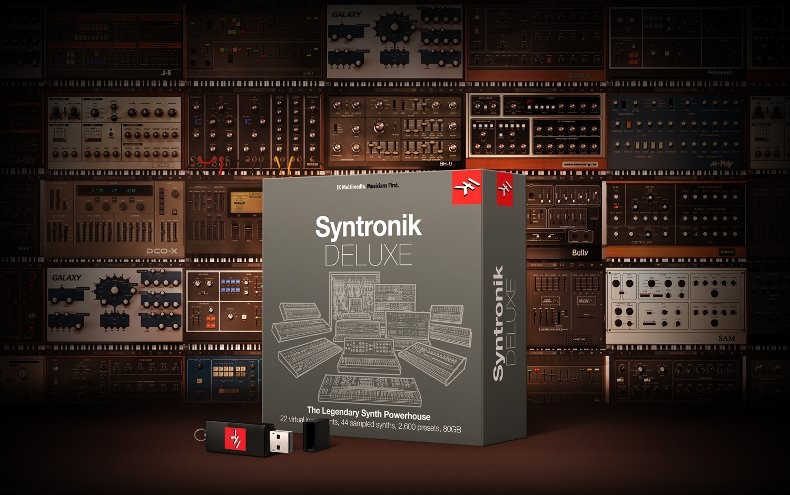 Syntronik Deluxe.jpg