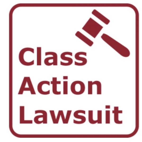 Class Action lawsuit.jpg