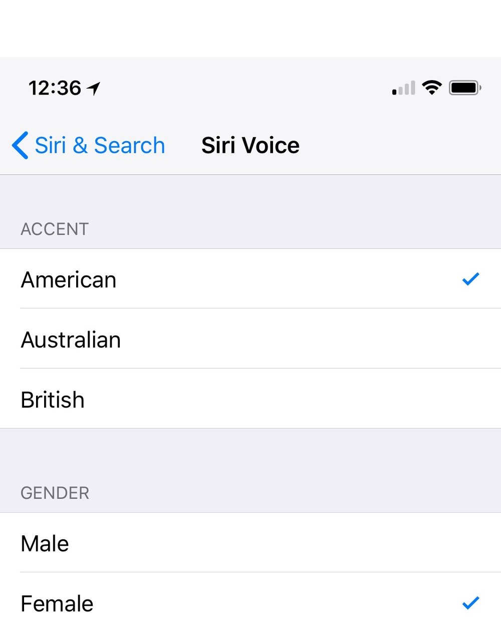 Siri voice.jpg