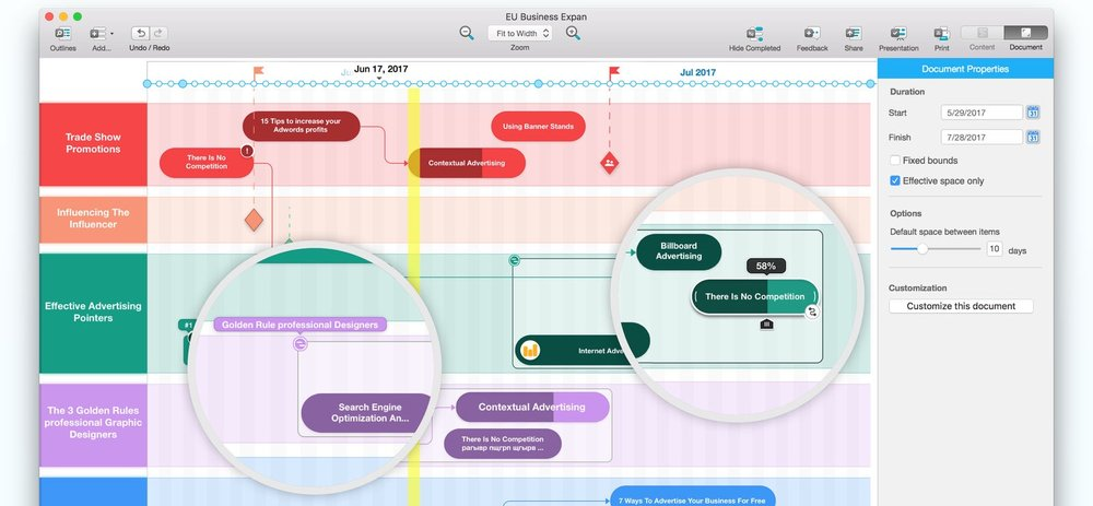RoapMap Planner screen.jpg