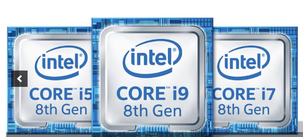 Intel chips.jpeg