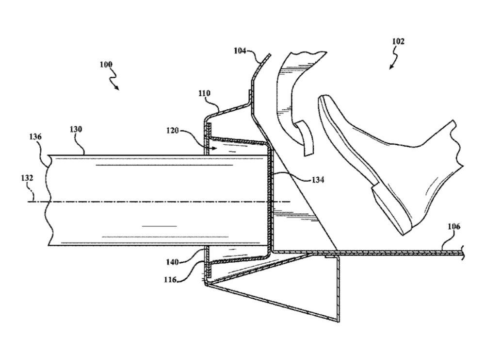 Automotive patent.jpeg