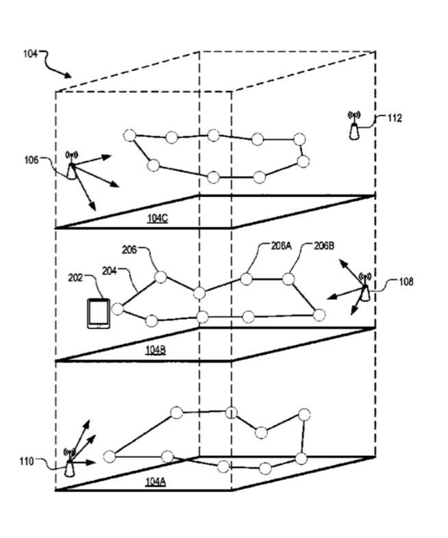 Floor level patent.jpeg