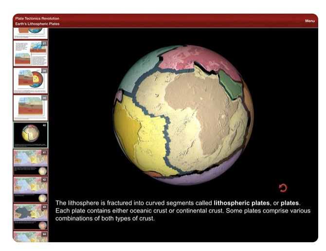 Discovering Plate Tectonics images.jpeg