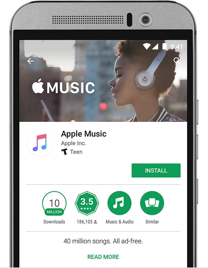 Apple Music Android.jpg