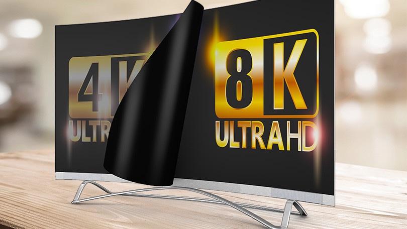 8K TV.jpg