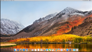 How To Reduce The File Size Of A PDF In MacOS High Sierra Apple World Today