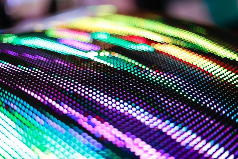 led-kleuren.jpg