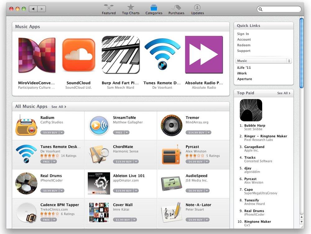 Mac App Store.jpg