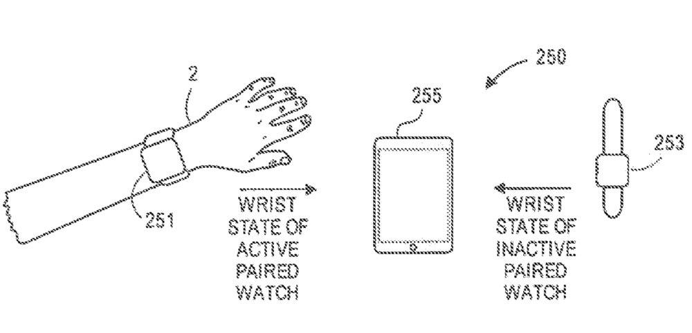 Apple Watch patent.jpeg