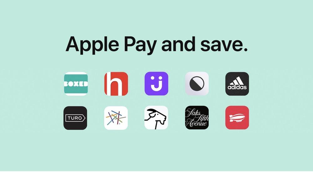 Apple Pay promo.jpeg