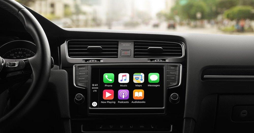 CarPlay.jpg