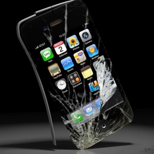 Cracked iPhone big.jpg