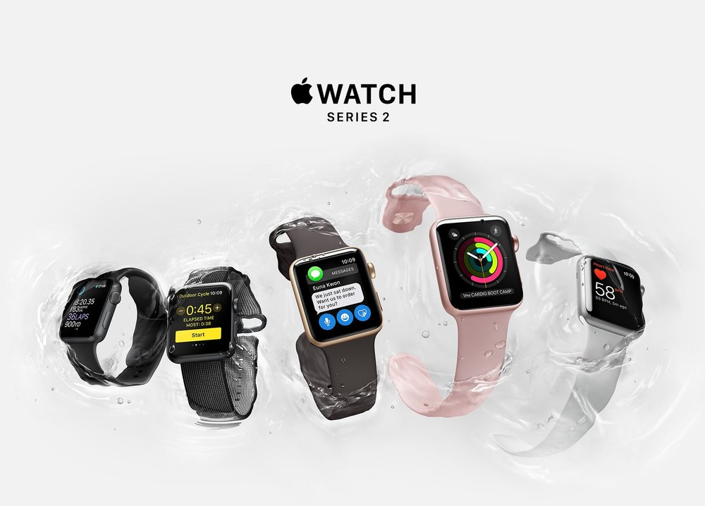 Apple Watch 2.jpg