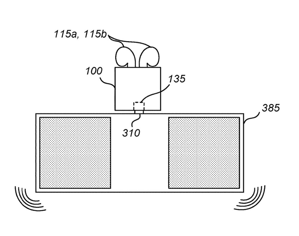 AirPod patent.jpg