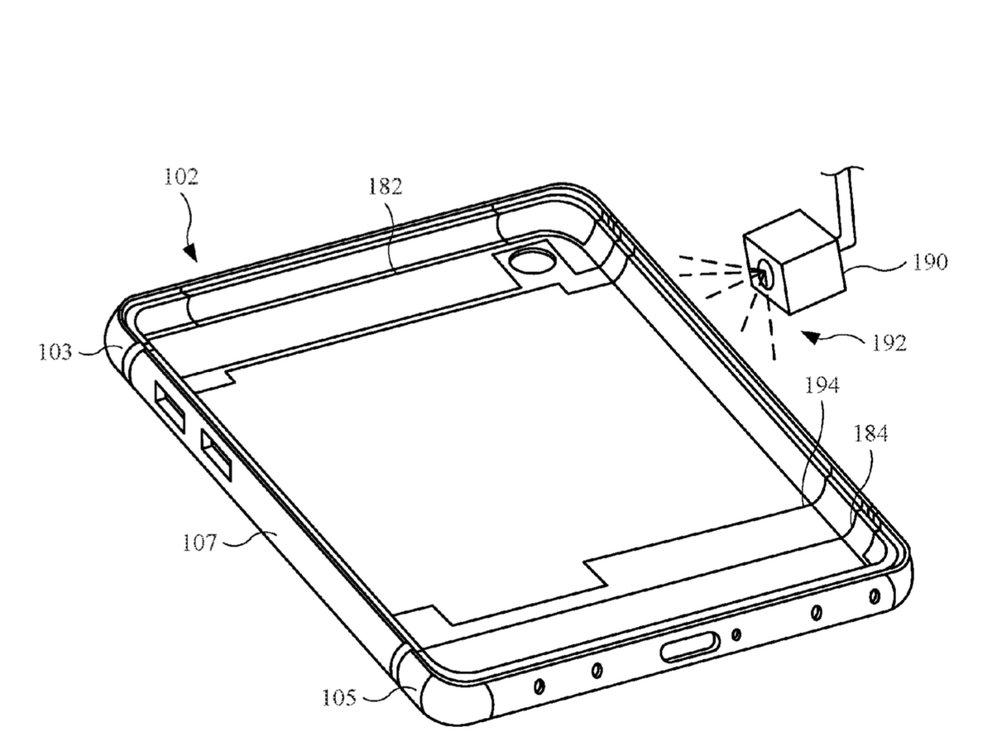 Water resistant patent big.jpeg