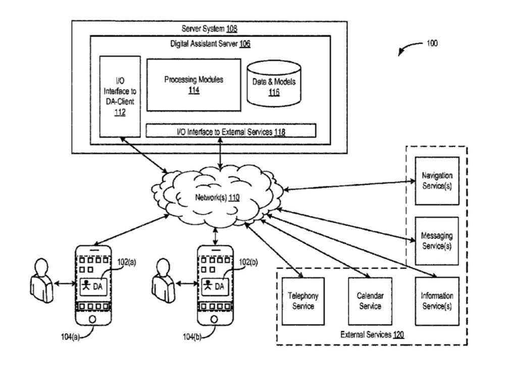 Crowd sourcing patent.jpeg