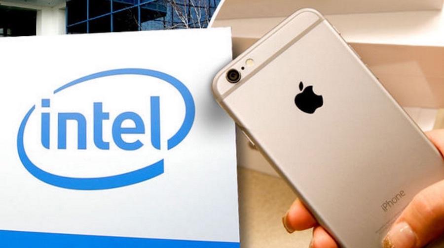 Intel iPhone.jpg