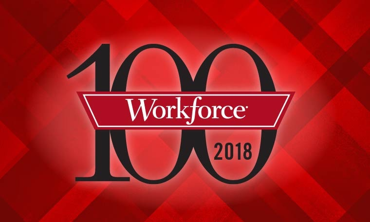 Apple ranks 32nd on list of companies that excel in human resources