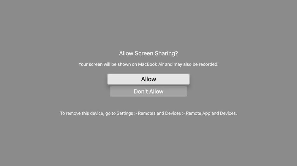 Apple TV screenshots.jpg
