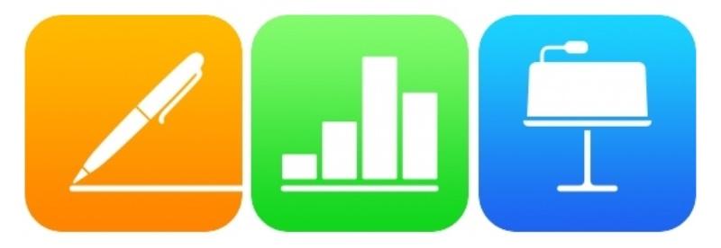 iWork apps.jpg