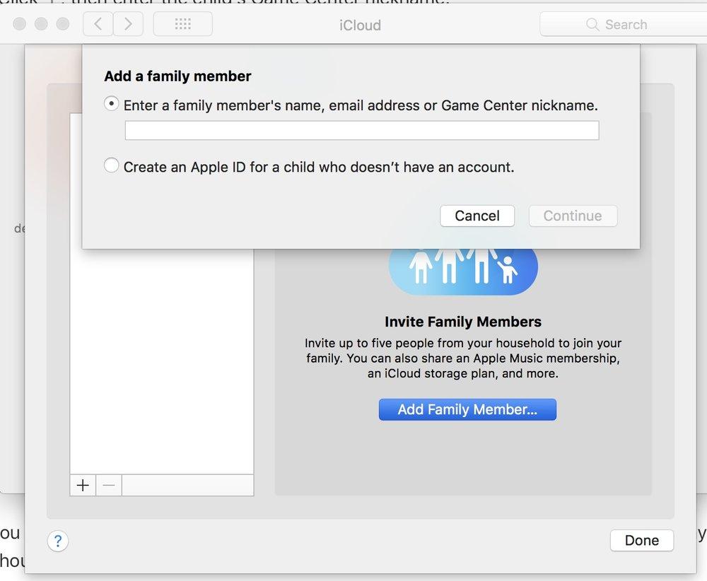 Apple ID.jpeg