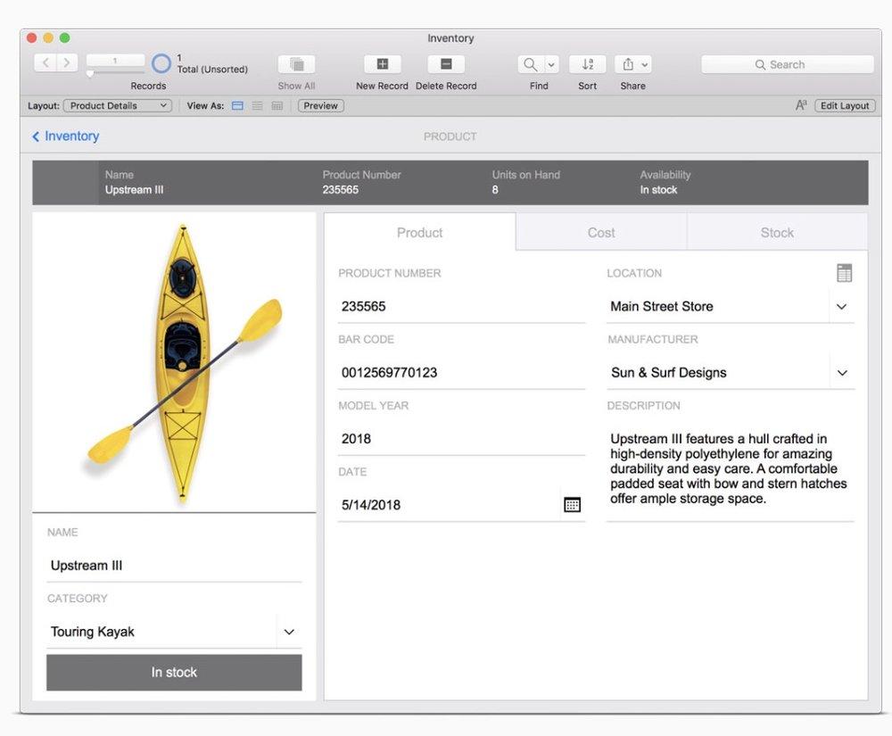 FileMaker 17.jpeg
