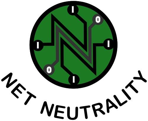 Net Neutrality big.jpg