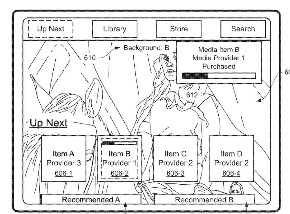 Media Device patent 2.jpeg