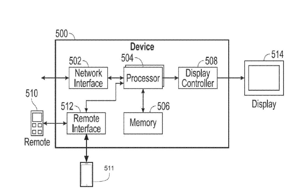 Media Device patent.jpeg