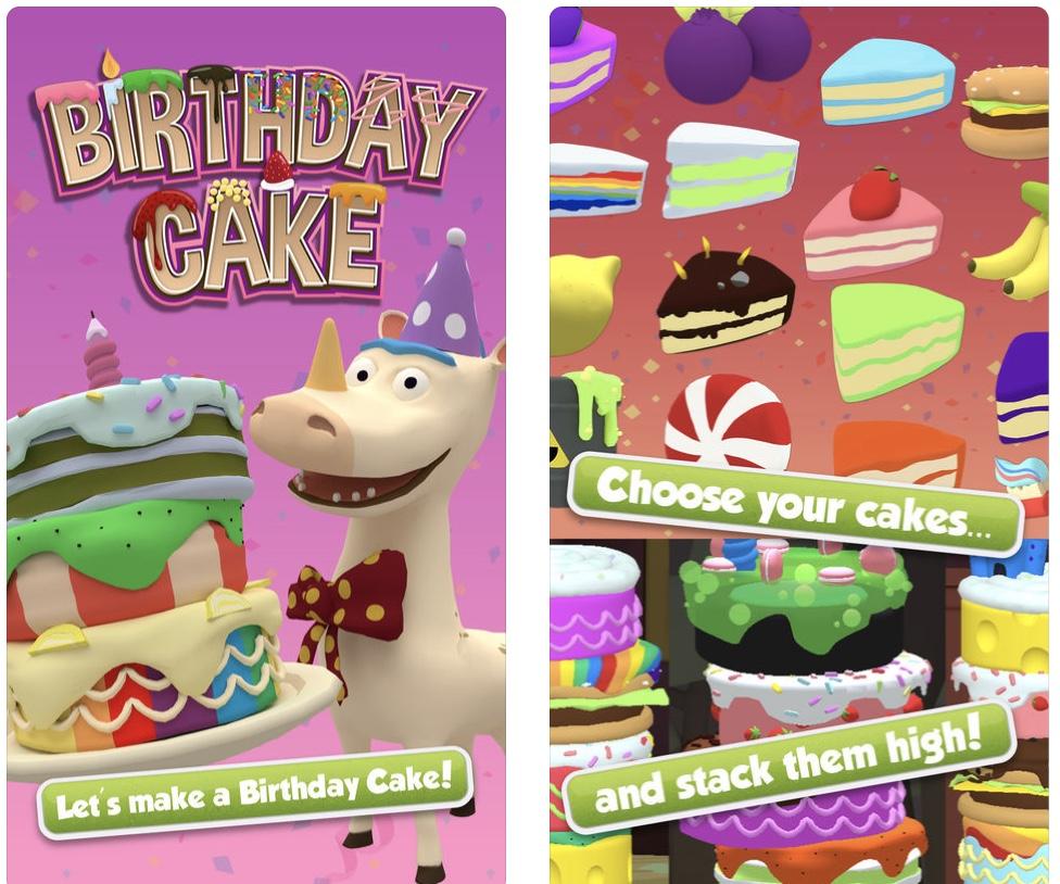 Bamba Birthday Cake.jpeg