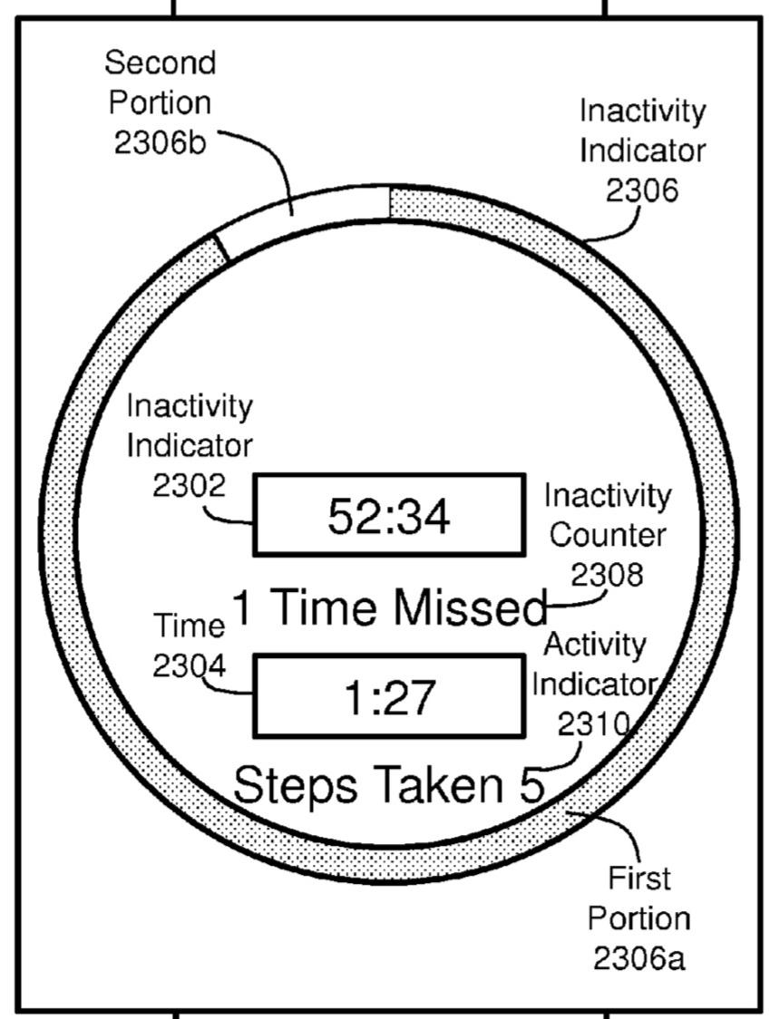 Activity patent.jpg