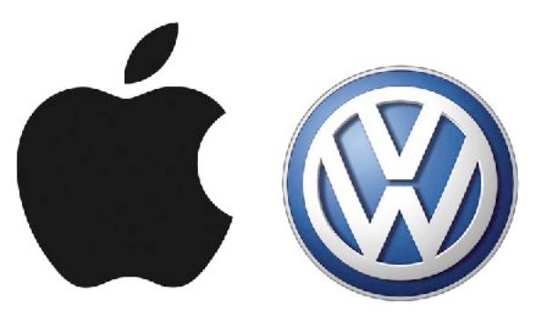 Apple + VW logo.jpg