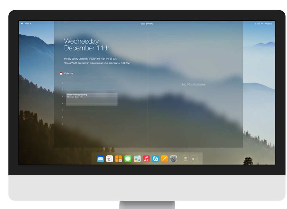 Apple OS big.jpg