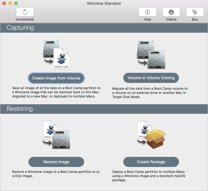 winclone 7 license key free