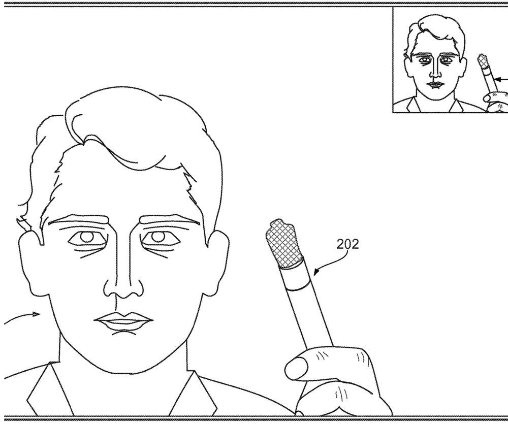 Motion tracking patent.jpg