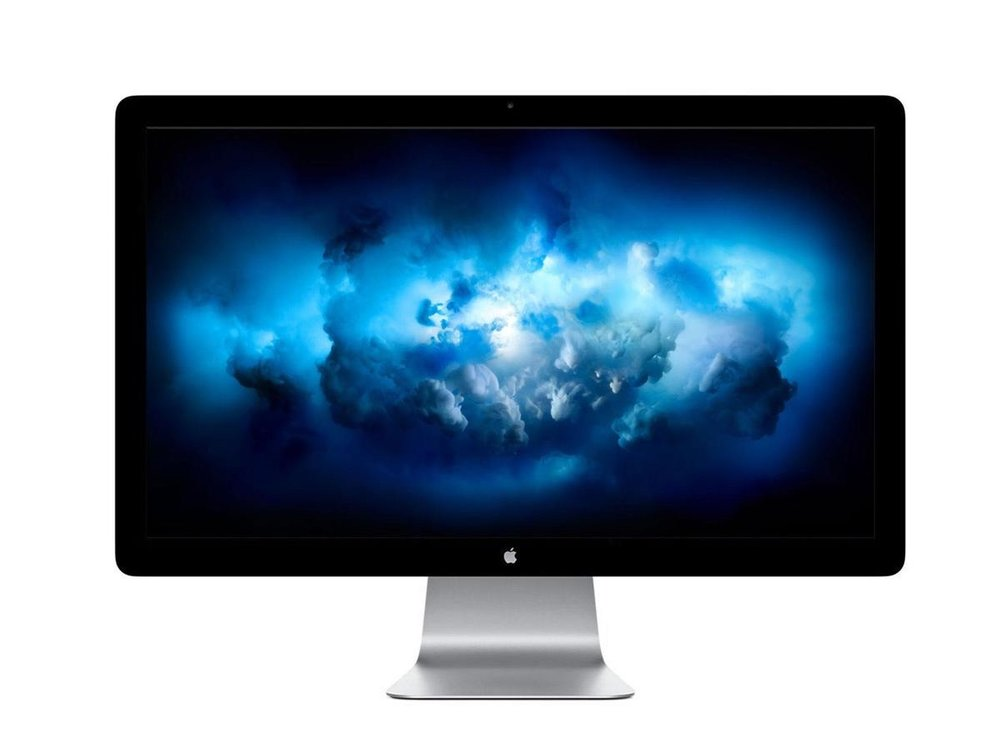 Thunderbolt display big.jpg