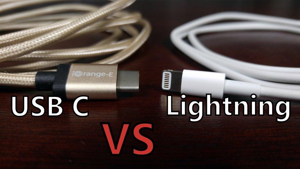 USB-C vs. Lightning.jpg