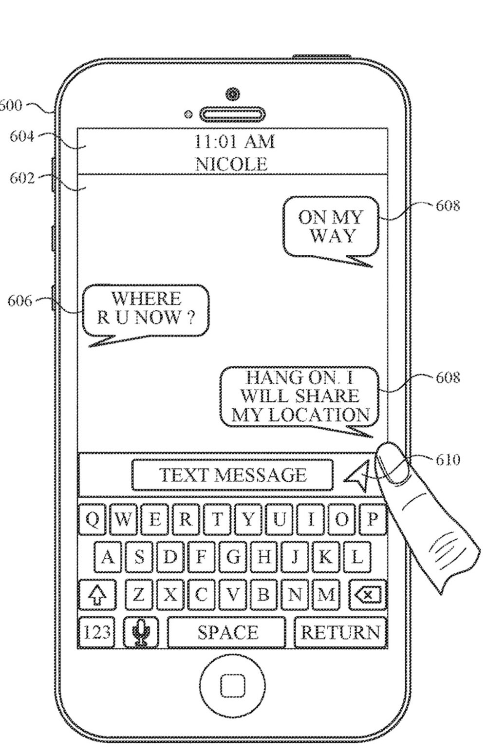 Messages patent.jpg
