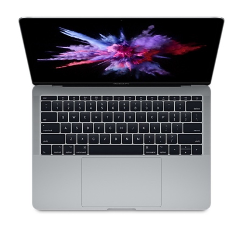 photo image Some of the latest 13-inch MacBook Pros have limited hardware issue