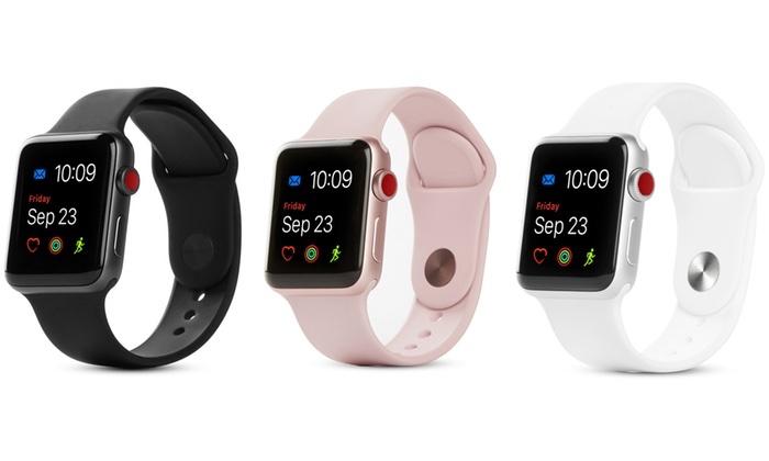 Apple Watch Series 3 big.jpg