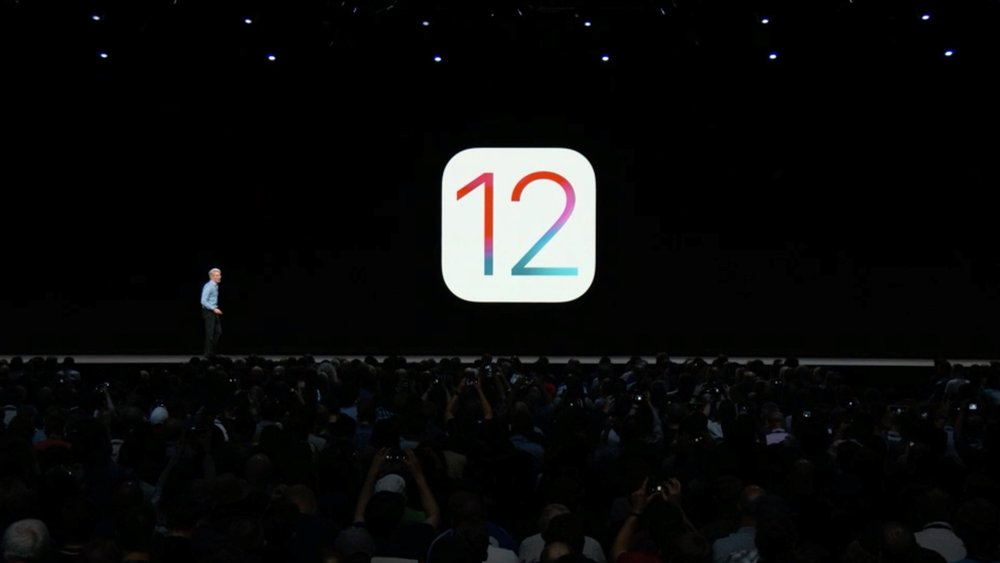 photo image With iOS 12, Apple disables a iPhone feature used to circumvent security