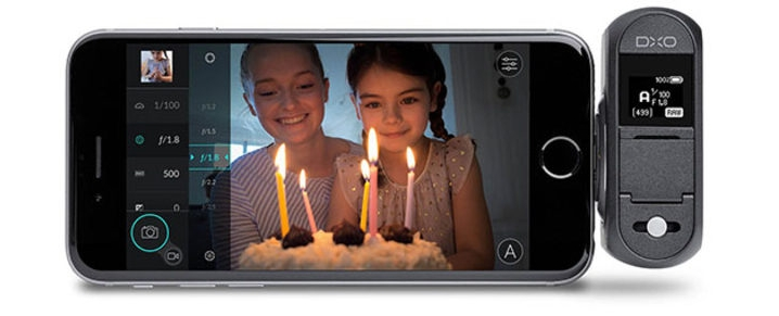 product_22687_product_shots3_image.jpg