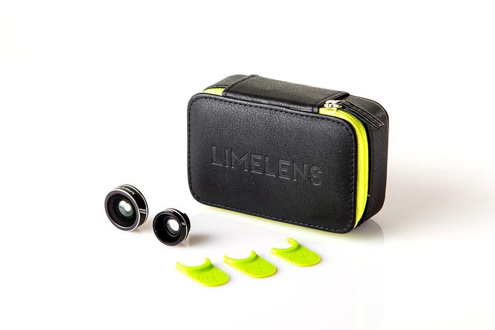LimeLens.jpg