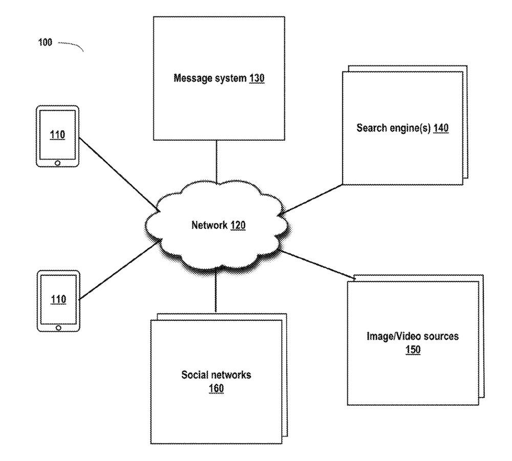 Messages patent.jpeg