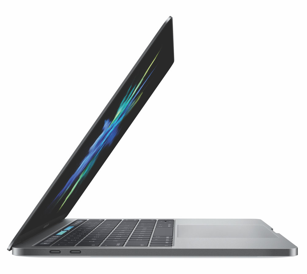 Apple announces keyboard service program for MacBooks, MacBook Pros